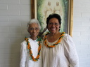 Phyllis Kanoe Cockett 'Ohana Endowed Scholarship Fund